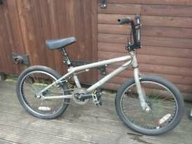 GT BMX Childs Bike bmx