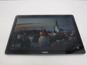 Huawei MediaPad T3 10 - We Buy and Sell Pre-Owned Tablets at Cash Pawn - 117703 - FY213405