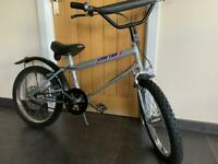 RALEIGH GRIFTER - AMAZING CONDITION!