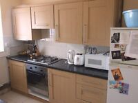 Four Double bed Flat Close to Queen Mary University