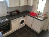 Double room in ideal location