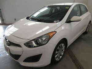 2014 Hyundai Elantra GT GL- BLUETOOTH! HEATED SEATS!