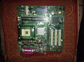 COMPUTER PARTS FOR SALE