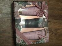 BAYLIS & HARDING BOUDOIRE SECRET GARDEN (BOX SET) FOR WOMEN