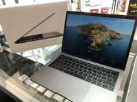 "Apple MacBook Pro 13"" i5 8GB 128GB Excellent Condition"