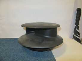 Flettner TCX-2 Ventilator
