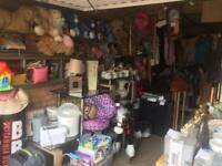House clearance everything cheap 07704445099