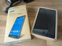 TABLET NEARLY NEW