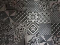 Ted Baker Ceramic Geo Tiles (4 boxes)