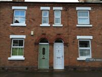1 bedroom in Copsewood Road, Watford, WD24 (#1066813)