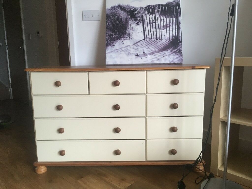 neutral furniture. BARGAIN Flat Clearance -- Quality, Neutral Furniture In Good Condition | London Gumtree F