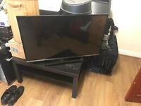 Panasonic 42 inch!!!!parts or can be fixed