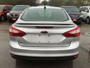 2014 Ford Focus SE London Ontario image 7