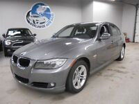 2011 BMW 328 X DRIVE! GREAT BUY! FINANCING AVAILABLE!