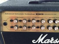 Marshall 150W AVT Combo in excellent condition