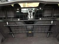 Dog Guard for Volvo C30