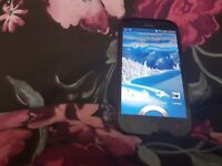 HTC one Verry good condition