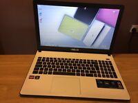 ASUS X501U Laptop- EXCELLENT Condition