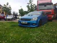 Astra vxr arden blue 300+