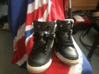 Jordan Brookline 40/A shoes