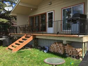 $615,000 - Cottage for sale in Silver Beach