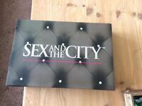 New Gift Set