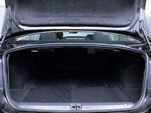 2014 Subaru Legacy AWD A/C MAGS West Island Greater Montréal image 9