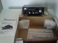 Bineatone Speedway CB Radio