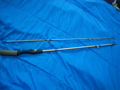 South Bend Sporting Goods 10/'Jointd Bamboo Rod Kit BK10 Unit EACH