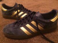 Adidas Munchen Spzl