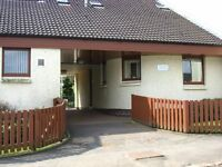 Bield Sheltered Housing in Patna, Ayr, East Ayrshire - 1 Bedroom Flat - Unfurnished