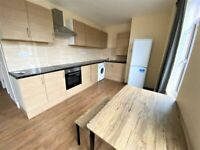 Excellent Condition 3 Bedrooms Flat with 2 Toilets & Bathrooms near Oval Station-Company let Allowed