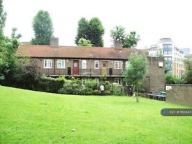 Studio flat in Hinchinbrook House Mortimer Crescent, London, NW6 (#1163443)