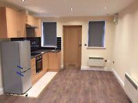 1 bedroom flat in Beaconsfield Road, Willesden