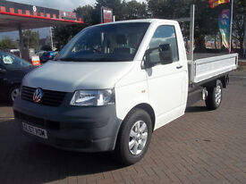 MAKE ME AN OFFER WEEKEND ONLY VW PICK VGC CONDITION NEW BRAKES TYRES TOOLBOX NEW LOW PRICE