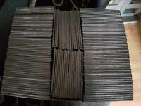DVD & CD cases