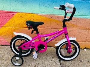 Jamis Ladybug Bicycle youth