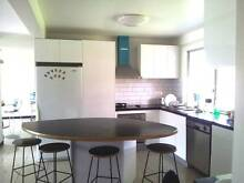 Room in Friendly share house, Close to train/bus/markets Rocklea Brisbane South West Preview
