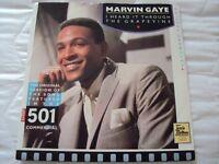 Marvin Gaye 12 inch Vinyl