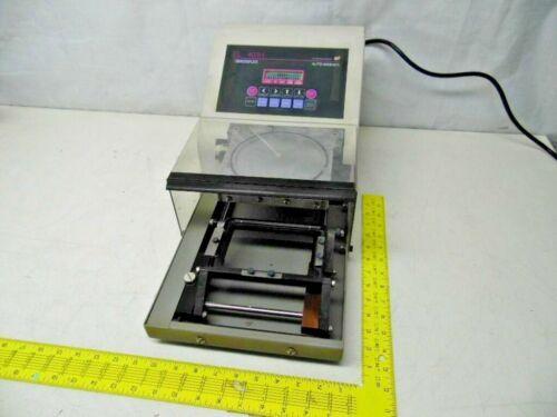 Bio-Tek EL 403H Microplate Auto Washer