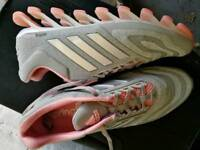 Adidas Springblades size 10