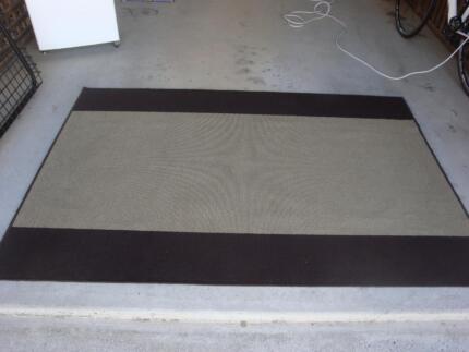 Laminate flooring made in belgium laminate flooring for Belgium laminate flooring