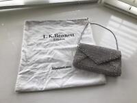 L. K. Bennett Handbag