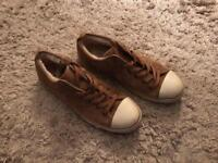 Genuine Ugg Shoes uk 7