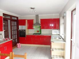 Kingsbury 3 Bedroom Semi Detached House with Extended Rear Kitchen