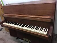 Bentley Piano free north west delivery.