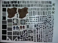 Halo 'LEGO compatible' Mega Bloks