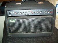 Trace Elliot TA40R Acoustic Guitar amp