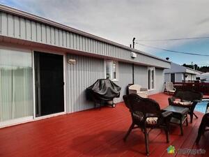 224 900$ - Bungalow à vendre à Chicoutimi Saguenay Saguenay-Lac-Saint-Jean image 4