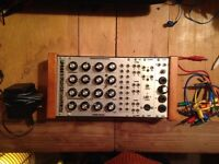 Pittsburgh Modular Cell 48 System 1